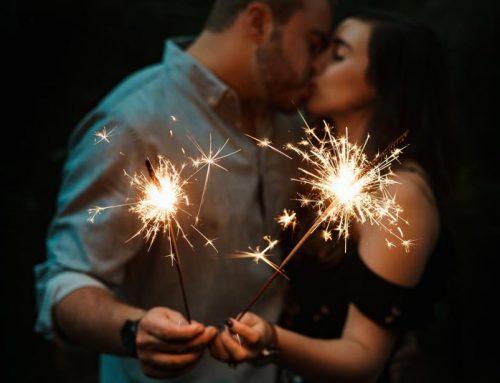 Planes para sorprender a tu pareja en San Valentín