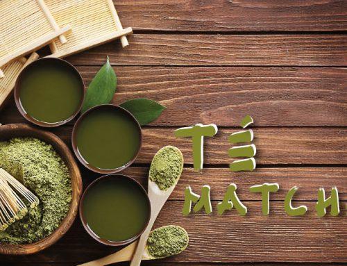 Té Matcha: beneficios y recetas para tomar esta bebida legendaria
