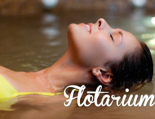 Qué es un flotarium y cuáles son sus beneficios