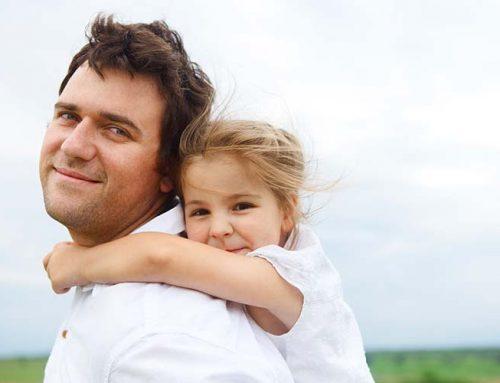 10 Regalos para el día del padre originales y saludables