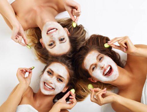 Las 5 mascarillas que salvarán tu piel